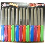 Alfi - All Purpose Knife (Dz) | Public Kitchen Supply