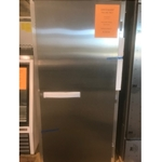 True- Refrigerator, Roll-In| Public Kitchen Supply