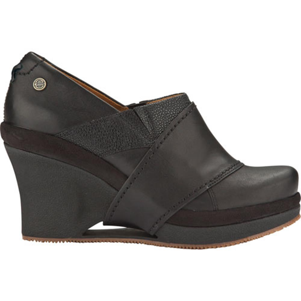 Mozo Women S Chef Shoes