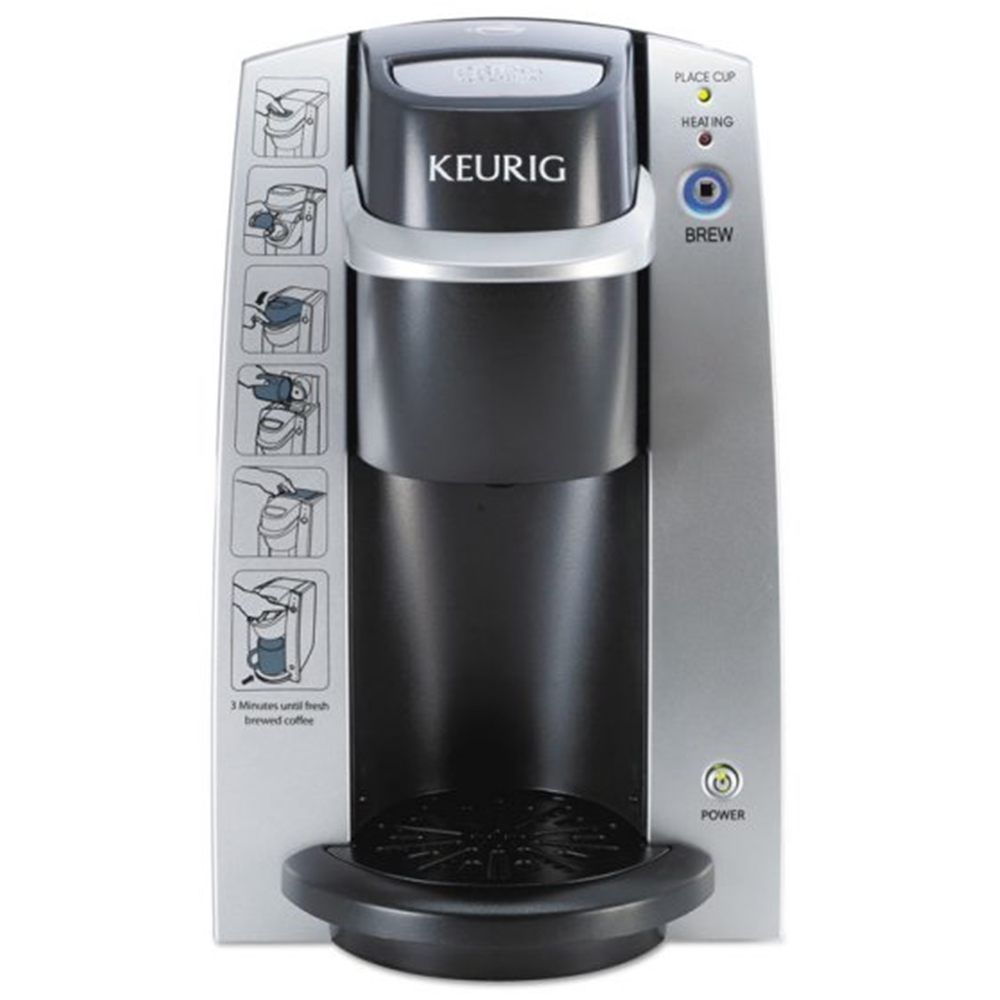 Keurig - K130 In-Room Brewing System
