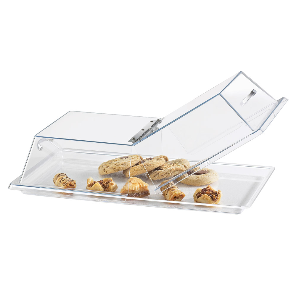 Cal-Mil - Black Display Tray (10 x 14)