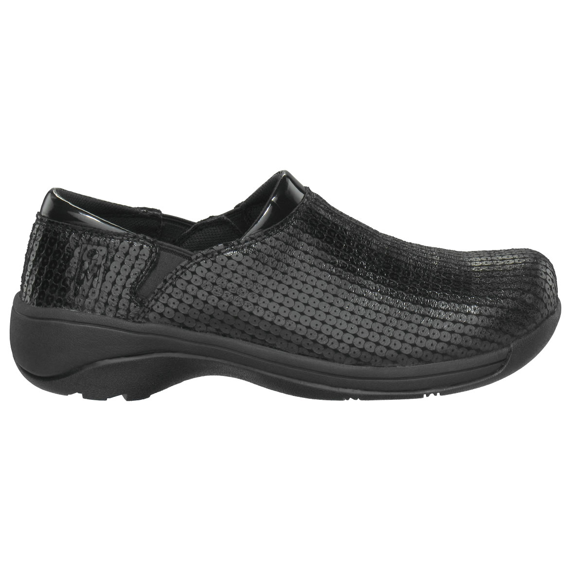 MOZO - Women s Forza Sequin Shoe
