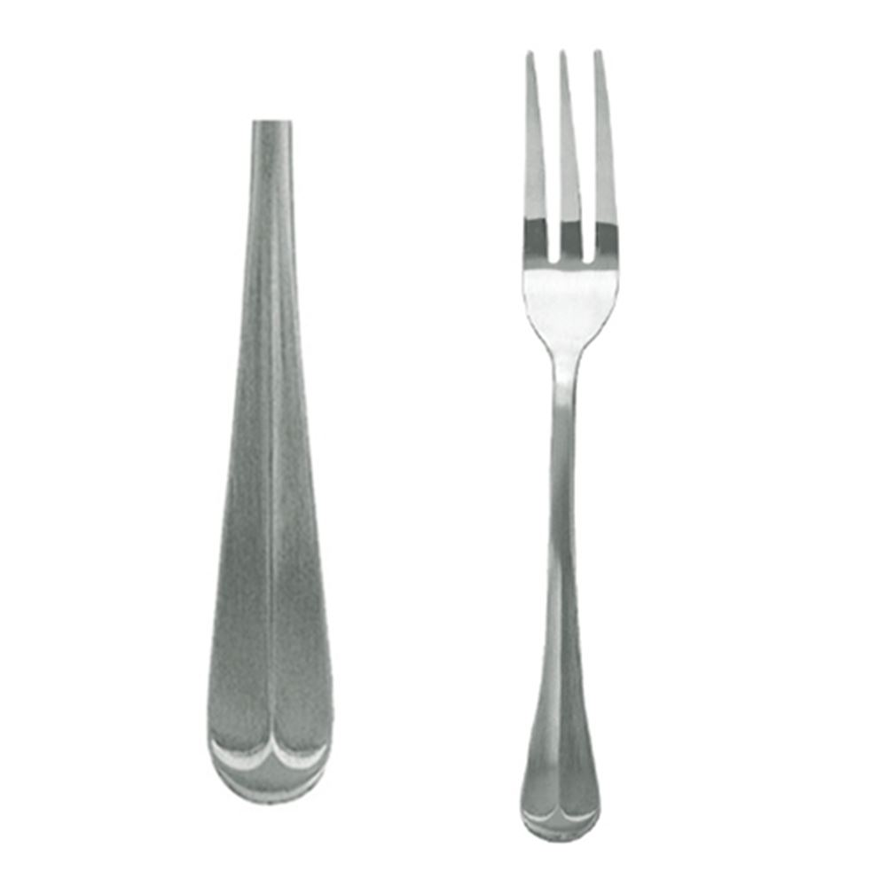 Update International - Dinner Fork Chelsea (Heavy Wt)