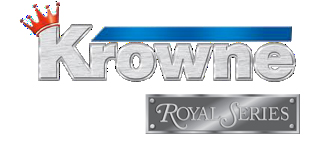 Krowne Royal Series Faucets