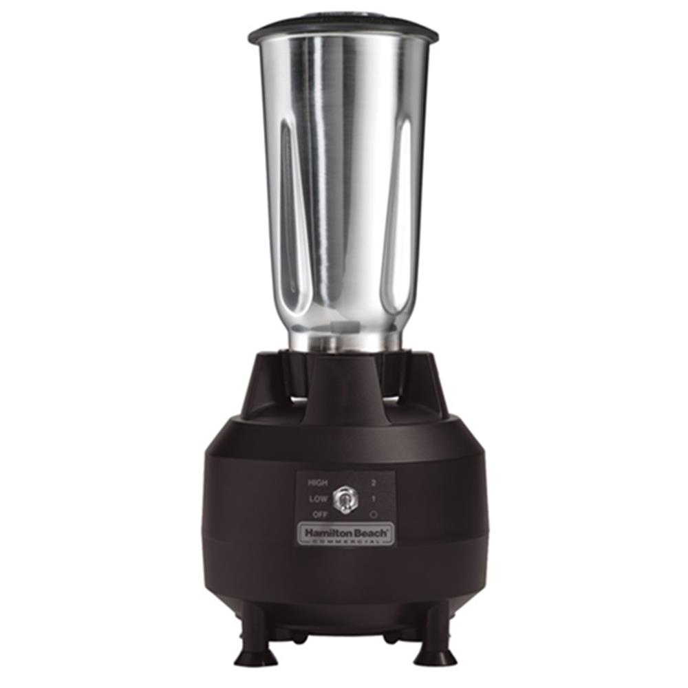 Industrial Kitchen Blender: Hamilton Beach - 909 Commercial Blender