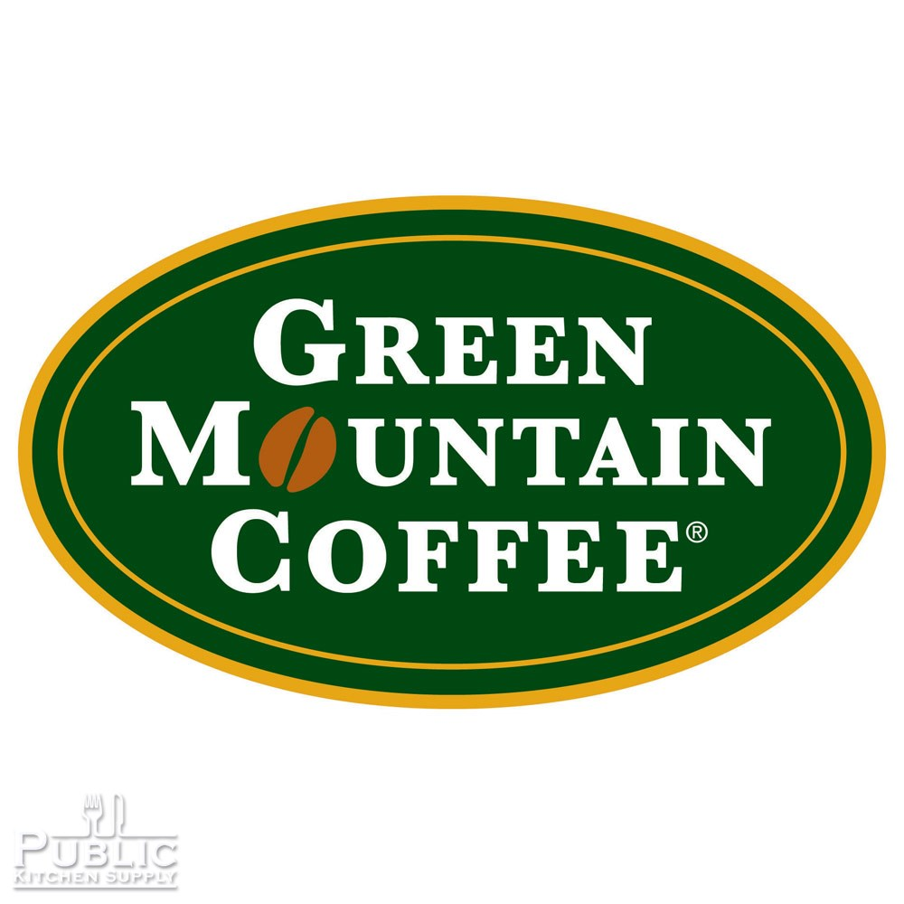 green mountain coffee roasters inc