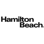 Hamilton Beach Commercial