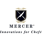 Mercer Culinary
