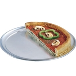 Pizza Pans and Screens | Restaurant Supplier | Public Kitchen Supply