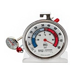 Thermometers | Restaurant Supplier | Public Kitchen Supply