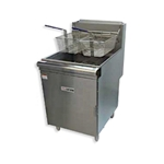 Commercial Cooking Equipment | Public Kitchen Supply