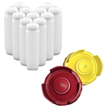 FIFO Bottles | Restaurant Supplier | Public Kitchen Supply