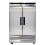Commercial Freezers | Restaurant Supplies | Public Kitchen Supply