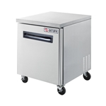 Commercial Refrigerators | Restaurant Supplies | Public Kitchen Supply