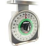 Commercial Rotating Dial Scales | Food Scales | Public Kitchen Supply