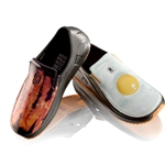 Men's Chef MOZO Shoes | Restaurant Supplier | Public Kitchen Supply