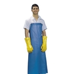 Gloves, Aprons, and Towels | Warewashing Apparel | Public Kitchen Supply