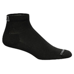 Shoe Accessories | Mozo Drymax Socks | Public Kitchen Supply