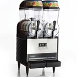 Drink Dispensers | Public Kitchen Supply