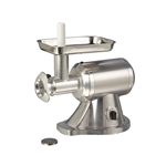 Meat Grinder | Public Kitchen Supply