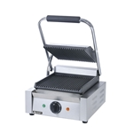 Panini & Sandwich Grills | Commercial Sandwich Grills | Public Kitchen Supply