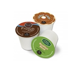 Coffee K-Cups | Keurig K-Cups | Public Kitchen Supply