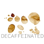 Decaffeinated Coffee K-Cups | Keurig Coffee | Public Kitchen Supply