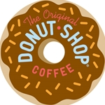 The Donut Shop - Decaf K-Cups | Public Kitchen Supply