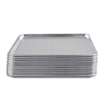 Sheet Pans | Restaurant Supplier | Public Kitchen Supply