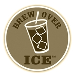 Brew Over Ice Coffee K-Cup | Keurig K-Cup | Public Kitchen Supply
