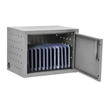 Charging Stations | Office Supply | Public Kitchen Supply