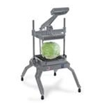 Vegetable/Fruit Cutter | Preparation Equipment | Public Kitchen Supply