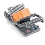 Cheese Slicer | Food Prep Equipment | Public Kitchen Supply