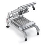 Chicken Slicer | Restaurant Equipment | Public Kitchen Supply