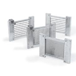 Chicken Slicer Parts | Replacement Parts | Public Kitchen Supply