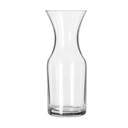 Carafe Glasses
