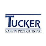 Tucker Safety Products | Public Kitchen Supply