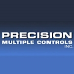 Precision Multiple Controls | Public Kitchen Supply