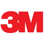 3M Manufacturing | Public Kitchen Supply