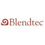 Blendtec | Commercial Blenders | Public Kitchen Supply