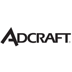 Adcraft | Restaurant Equipment | Public Kitchen Supply