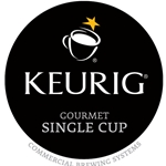 Keurig Coffee | Public Kitchen Supply
