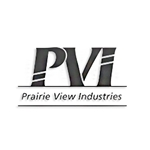 Prairie View Industries | Public Kitchen Supply