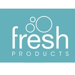 Fresh Products | Public Kitchen Supply