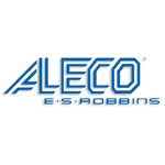 Aleco  E.S. Robbins| Public Kitchen Supply
