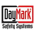 DayMark | Food Safety Labels | Public Kitchen Supply