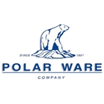 Polar Ware | Stainless Steel Soup Products | Public Kitchen Supply