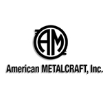 American Metalcraft | Public Kitchen Supply