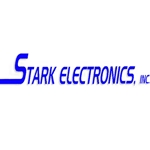 Stark Electronics | Public Kitchen Supply