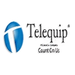 Telequip | T-Flex Coin Dispenser | Public Kitchen Supply